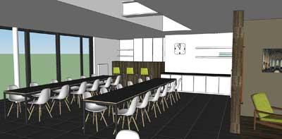 http://www.bartvanloon.be/images/architectenbureau_bartvanloon_interieur_gemeenschapshkn_003.jpg
