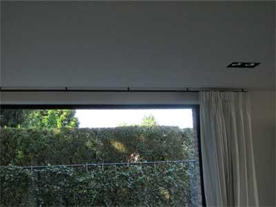 Interieur :: Bart VAN LOON - ARCHITECTENBUREAU